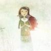 Zetsubou_Iro
